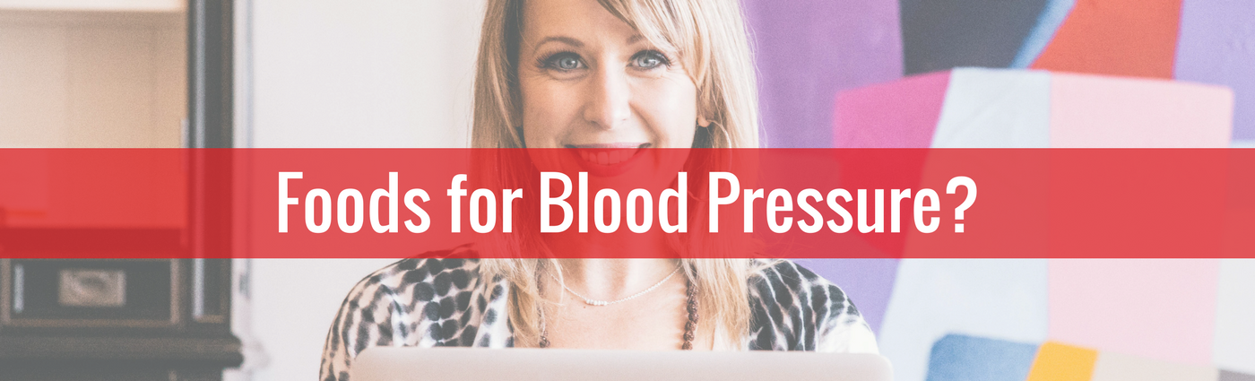 blood-pressure-foods