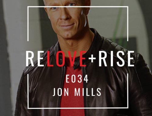 e034 – Jon Mills