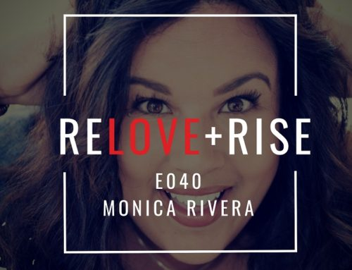 e040 – Monica Rivera – The Action Taking Maven