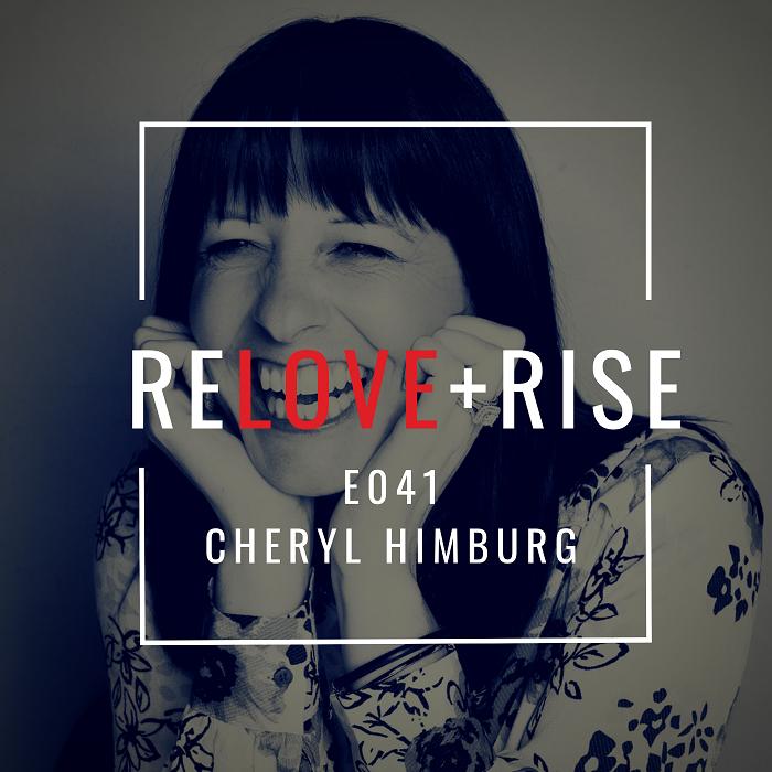 e041 - cheryl himburg reduced